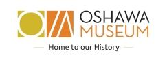 oshawamuseum-2016-secondary-rgb