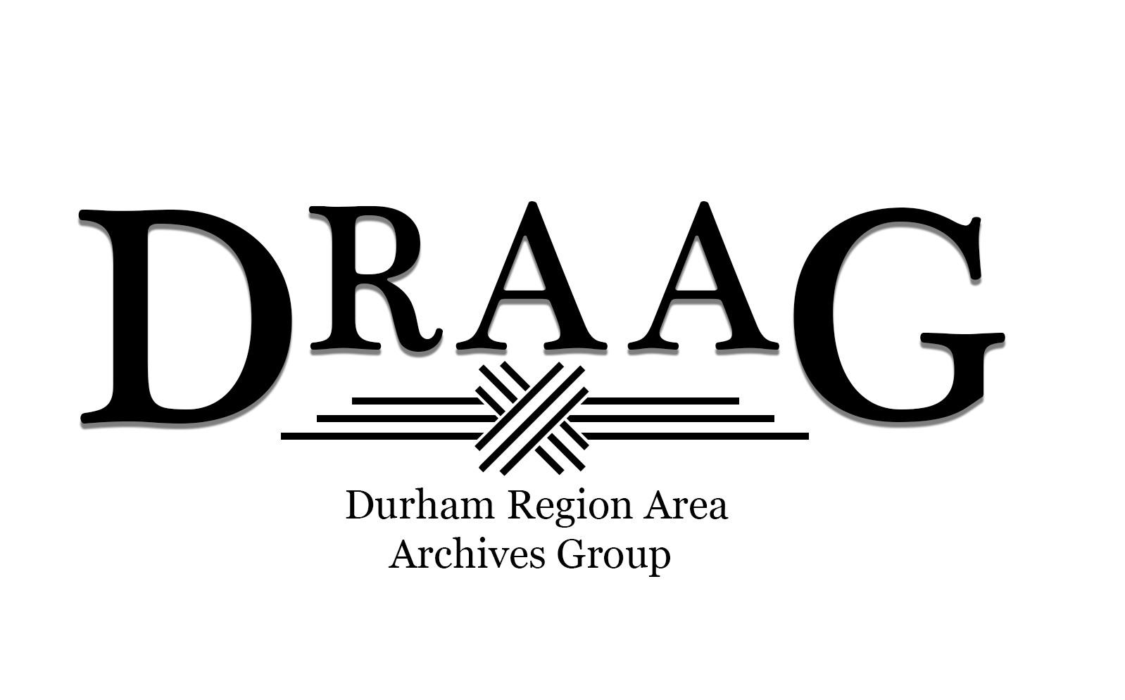durham region area archives group