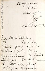 Nov_24_1917_1