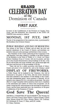 News 1867